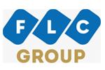 logo-chuan-flc