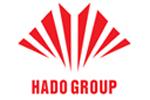 logo-hado-01