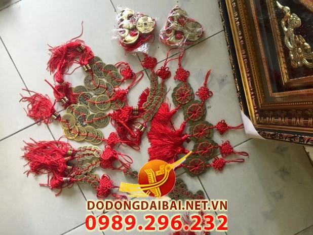 13226786_1065107883535727_7038061101663885592_n