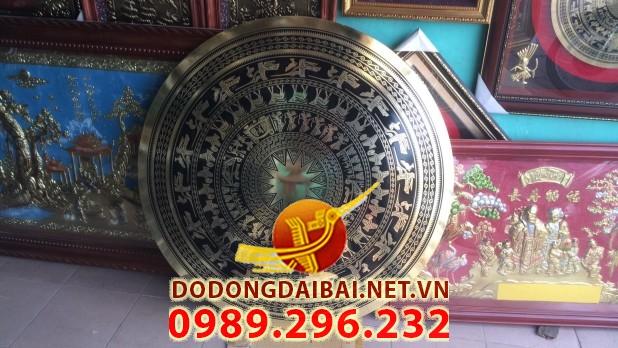 26853153_1286892791457104_32639411_o