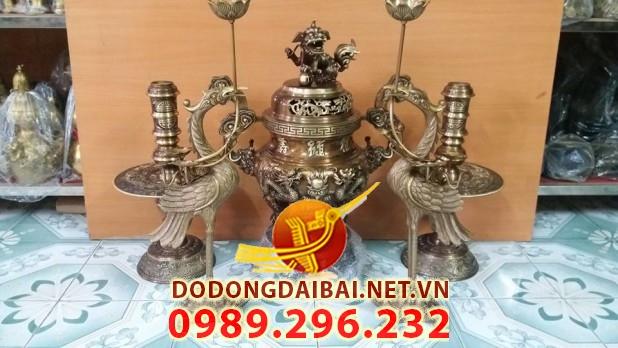 30221270_167438784077742_8106512433549484030_n